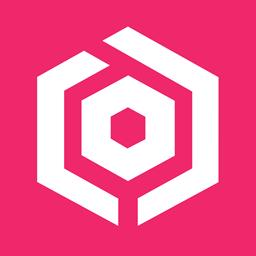 Shopify Store Pickup app by Hubbox