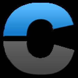 Shopify Dashboard app by Cyfe