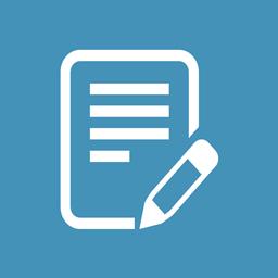 varify logo