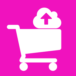 Shopify Upload Files app by Awesome store locator