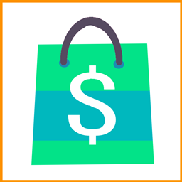 Shopify Price Alert app by Techinfini solutions