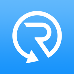Shopify Marketing app by Ghostmonitor inc.