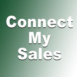 Shopify Sales Booster app by Washmo media, llc