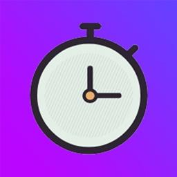 Shopify Countdown Timer app by Kamozi