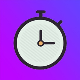 Shopify Countdown timer Apps by Kamozi