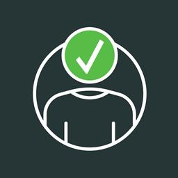 shoppad inc. logo