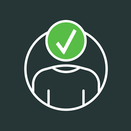 Shopify Age Verification Apps by Shoppad inc.