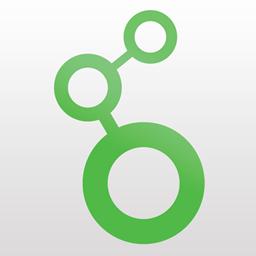 Shopify Catalog app by Varinode, inc.