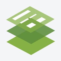 Shopify AMP app by Devit