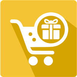 Shopify Upsell Apps by Giftwizard