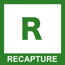 Shopify Abandoned Cart Recovery app by Recapture email marketing