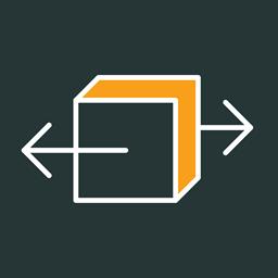 Tracktor App by Shoppad inc