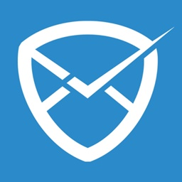 Shopify Email app by Rarelogic inc.