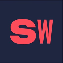 Shopify Fulfillment app by Shapeways
