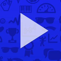 Shopify Youtube Apps by Landab