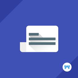 Shopify Banner Slider app by Webkul software pvt ltd
