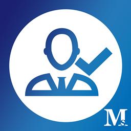 Shopify Age Verification app by Metizsoft solutions pvt ltd