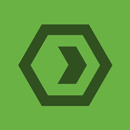 Shopify Shipping Rates Apps by Ordoro