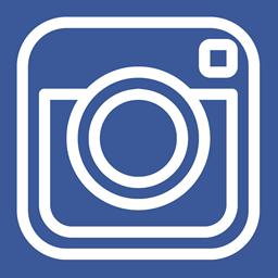 Shopify Instagram Apps by Dev cloud