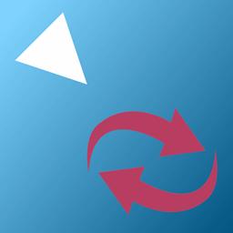 Shopify Integration app by Carrytheone