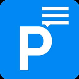 Shopify Web Push Notifications app by Pushflew