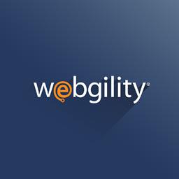 Shopify Quickbooks Integration app by Webgility, inc.