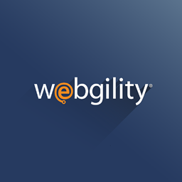 Shopify Quickbooks Integration Apps by Webgility, inc.