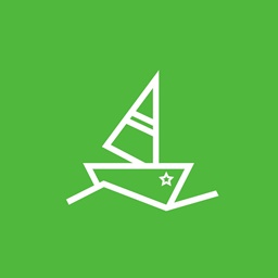Shopify Customer support app by La studios