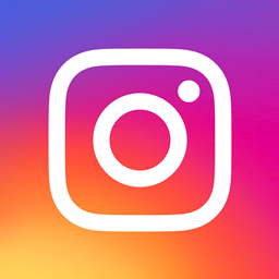 Shopify Instagram Feed Apps by Shopify