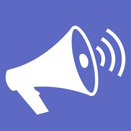 Shopify Promotion Bar app by Appsonrent
