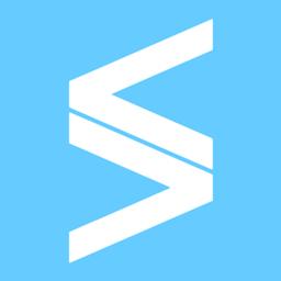 stock sync logo