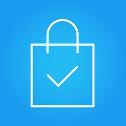 Shopify Pre-Order app by Nexusmedia