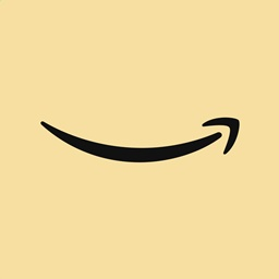 Shopify Sell on Amazon Apps by Login with amazon