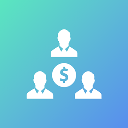 Shopify Crowd funding app by Spurit