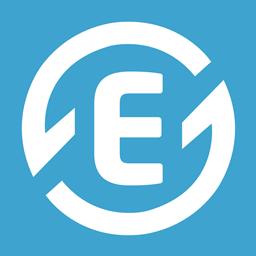 Shopify Inventory Management app by Estore automate
