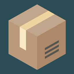 Shopify Fulfillment app by Storerising