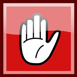 Shopify Age Verification app by Omega