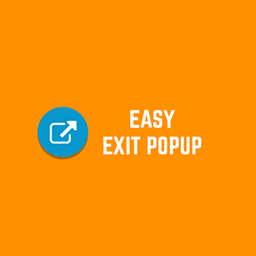 Shopify Exit Intent app by Thinkconvert