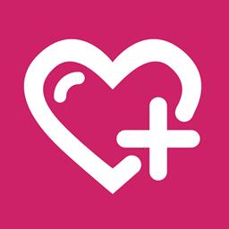 Shopify Wishlist app by Cart kit