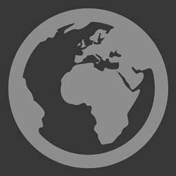 Shopify Currency Converter app by Johannes hodde