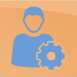 Shopify Order Management app by Etechfocus llc