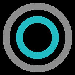 Shopify Menu Apps by Lightenna ltd