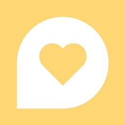 Shopify Wishlist app by Appmate