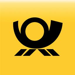 Shopify Shipping app by Deutsche post ag + vilango gmbh