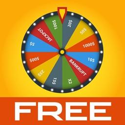 FREE pop up App by Tk digital ltd