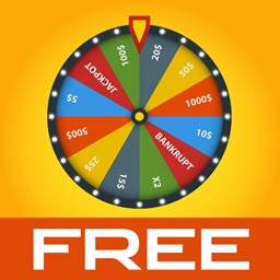 Shopify Wheel of Fortune / Spin a Sale / Spin to Win Apps by Tk digital ltd