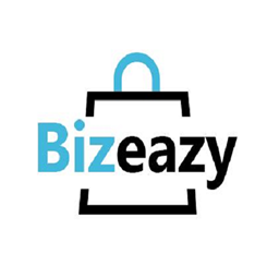 bizeazy logo