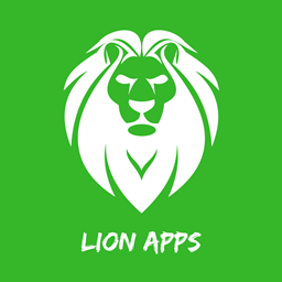 Shopify Edit Order Apps by Lion apps