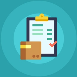 Shopify Order Management app by Knowband