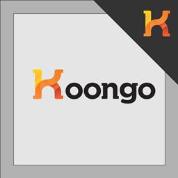 Shopify Marketing app by Koongo